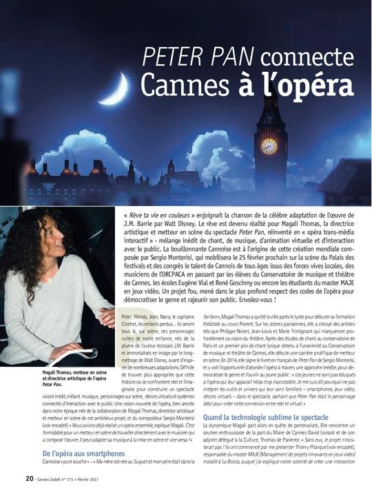 Cannes_soleil_fevrier_2017-article-peter-pan-001-1486627324