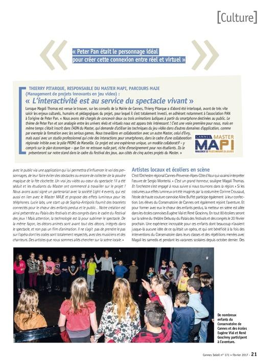 Cannes_soleil_fevrier_2017-article-peter-pan-002-1486627443