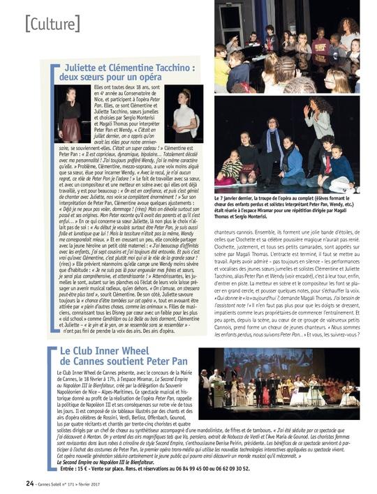 Cannes_soleil_fevrier_2017-article-peter-pan-005-1486627514