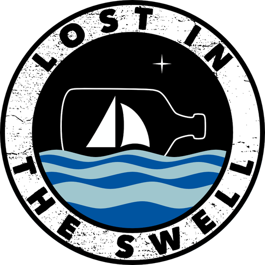 Lost_in_the_swell-1486653709