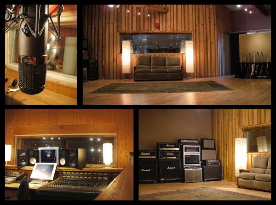 Studio-1486665788