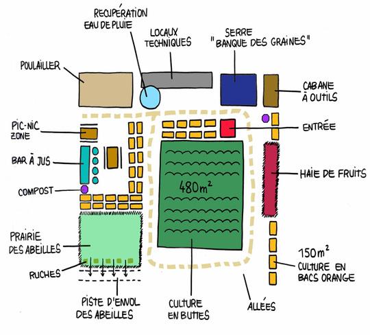 Plan_du_toit1-1486666774