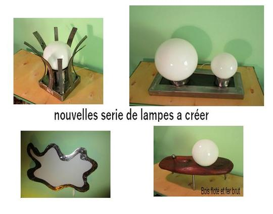 Kiss-kisss-lampes-t-convertimage-1486667116