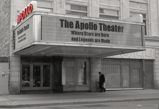 Apollo-1486673987