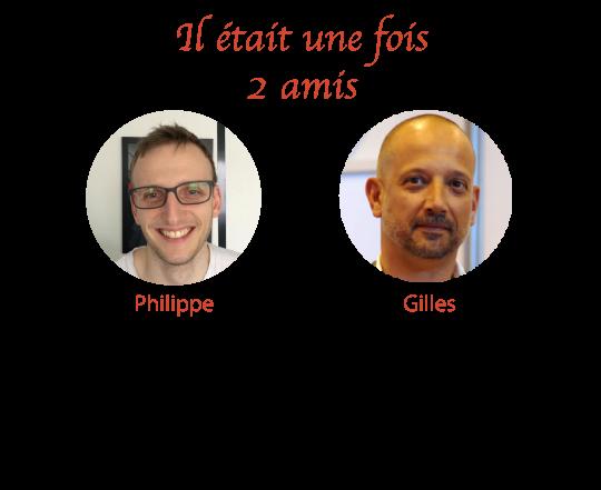 Philippe-et-gilles-description-1486716741