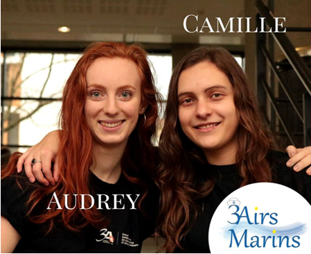 Camille_audrey-1486719989