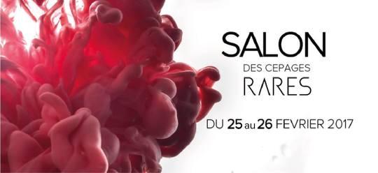 Salon_cep-1486721103