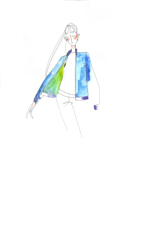 Colibri_reversible_jacket-1486722771