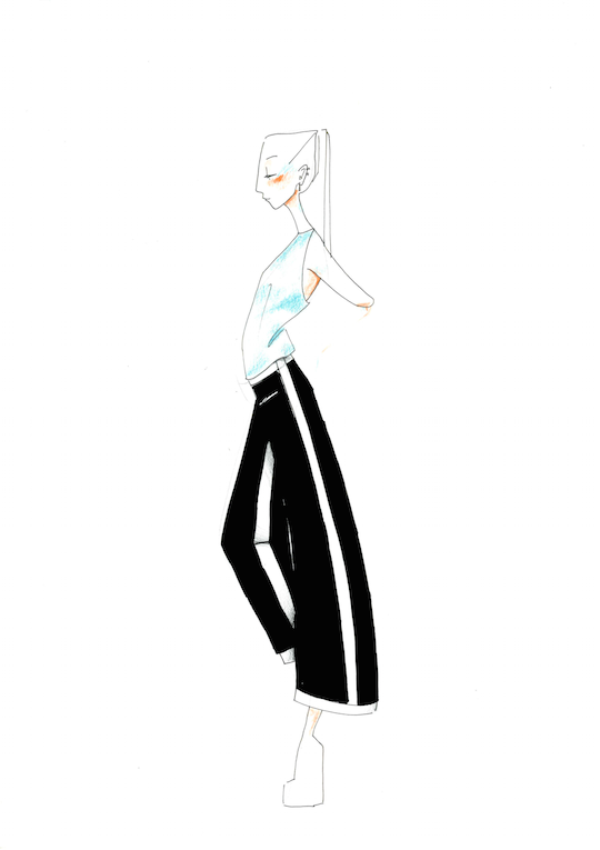Pantalon_magellan-1486725433
