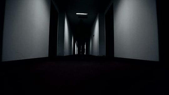 Couloir-1486728884