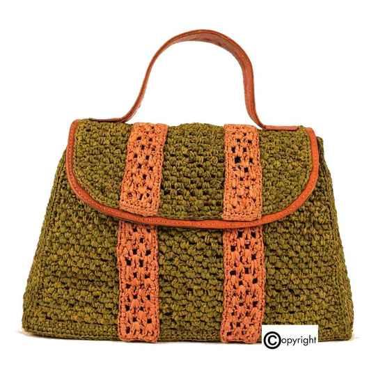 005_-_2017_-_cute_-_green_-_pm_-_s_-_front_-_vert_-_moderaphia_-_sac_a_main_-_laniere_cuir_-_crochet_-_raffia_-_fait_main_-_handbag_-_handmade_-_knit_-_leather_-_luxe_-_fashion_-_accessories-1486735787