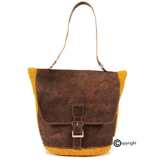 065_-_2017_-_cup_-_yellow_-_gm_-_l_-_front_-_jaune_-_moderaphia_-_sac_a_main_-_laniere_cuir_-_crochet_-_raffia_-_fait_main_-_handbag_-_handmade_-_knit_-_leather_-_luxe_-_fashion_-_accessories-1486735818