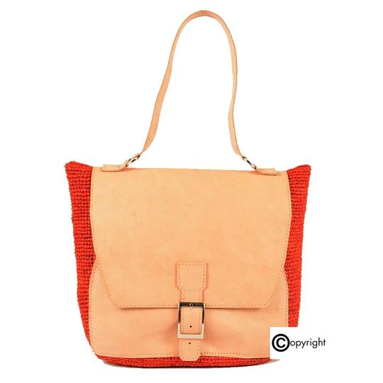058_-_2017_-_cup_-_red_-_gm_-_l_-_front_-_rouge_-_moderaphia_-_sac_a_main_-_laniere_cuir_-_crochet_-_raffia_-_fait_main_-_handbag_-_handmade_-_knit_-_silk_-_leather_-_luxe_-_fashion_-_accessories-1486735867