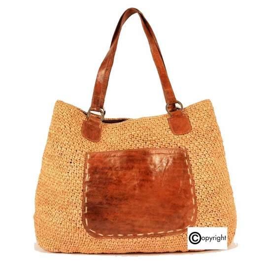 098_-_2017_-_agave_-_natural_-_gm_-_l_-_front_-_naturel_-_moderaphia_-_sac_a_main_-_laniere_cuir_-_crochet_-_raffia_-_fait_main_-_handbag_-_handmade_-_knit_-_leather_-_luxe_-_fashion_-_accessories-1486735887