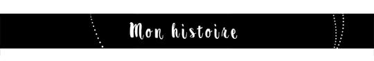 Bandeau_mon_histoire02-1486736477