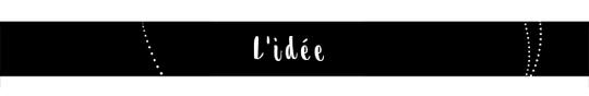 Bandeau_idee-1486736736