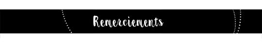 Bandeau_remerciements-1486739288
