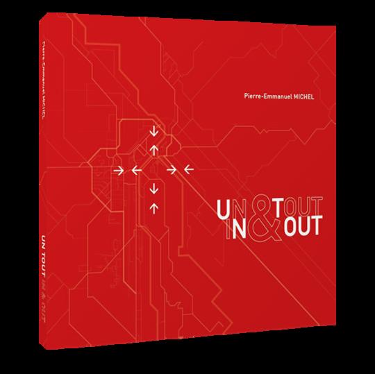 Un-tout-in-out-book-livre-couv-1486747626