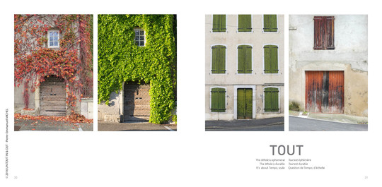 Un-tout-in_out-livre-pages-20-21-hd-1486747747