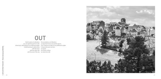 Un-tout-in_out-livre-pages-28-29-hd-1486747797