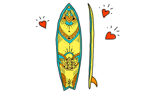 Surfboard-1486749572