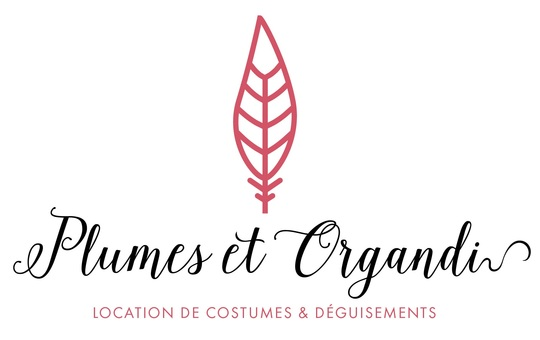 Logo_plumes_et_organdi-01__1_-1486752756
