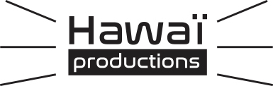 Logo_hawai__production-1486753253