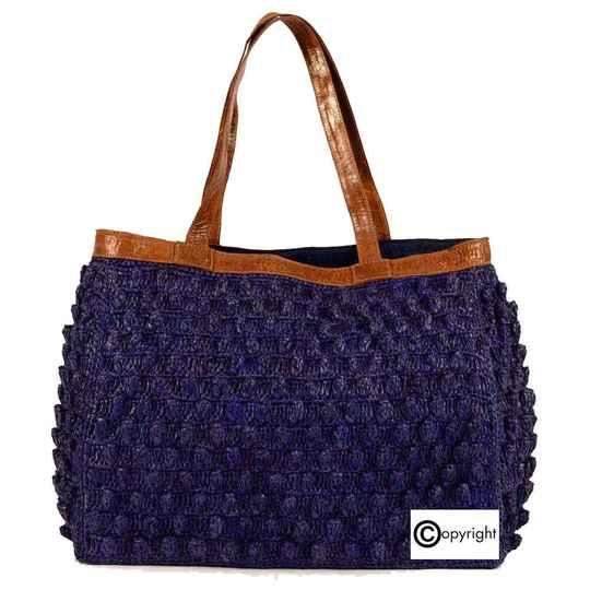 122_-_2017_-_aida_-_blue_-_gm_-_l_-_front_-_bleu_-_moderaphia_-_sac_a_main_-_laniere_cuir_-_crochet_-_raffia_-_fait_main_-_handbag_-_handmade_-_knit_-_silk_-_leather_-_luxe_-_fashion_-_accessories-1486753267