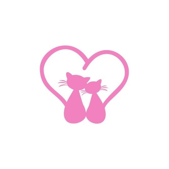 Chats-amoureux-1486771735