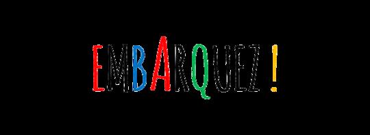 Embarquez-1486862967