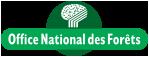 Logo-v2-1486888254