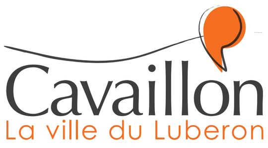 Cavaillon-1486890211