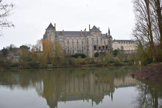 Abbaye-1486908504