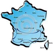 Carte_parcours_rae-1486910333