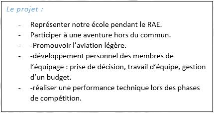 Le_projet-1486917326