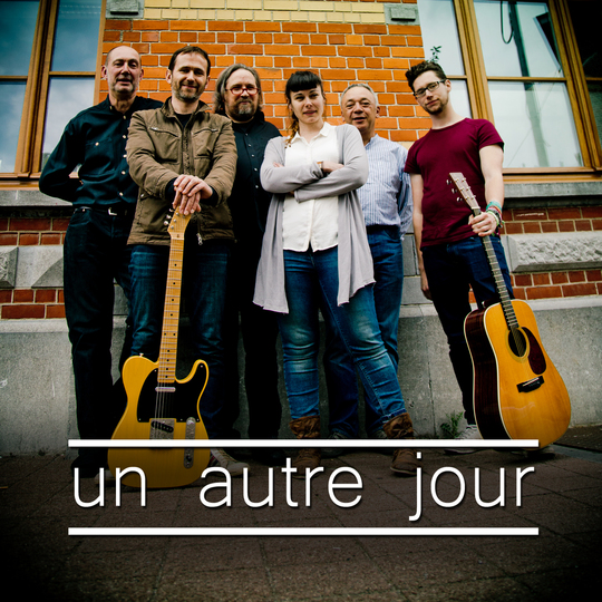 Front_cover_un_autre_jour-1486918865