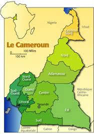 Cameroun_carte-1486920576