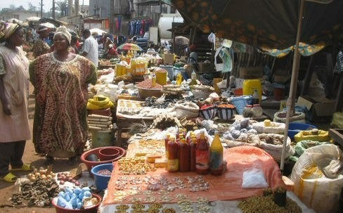 Cameroun_march_-1486920688