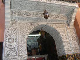 Architecture_marocaine-1486921973