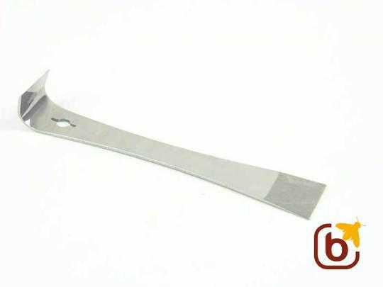 Levecadre-americain-inox-1486968319