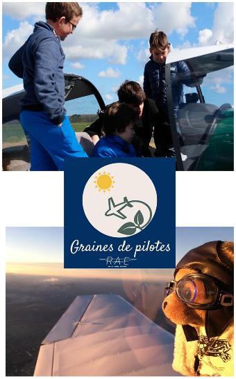 Graines_de_pilotes-1486988698