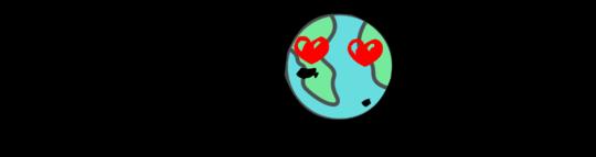 New_logo_grand-1486998231