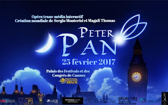 Peter_pan_vignette-1487044686