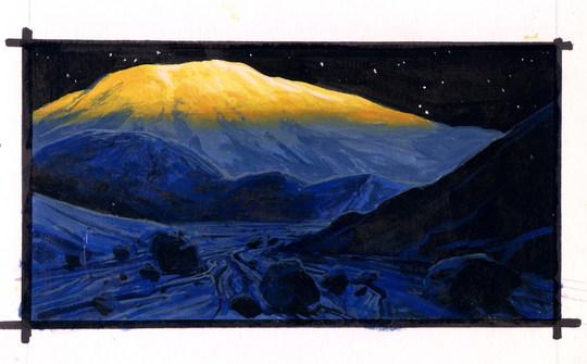 Corot_7b-volcan_kkbb-1487059849