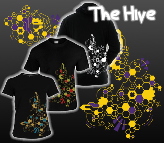 The_hive-1487067981