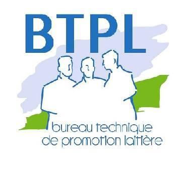 Btpl-1487070520