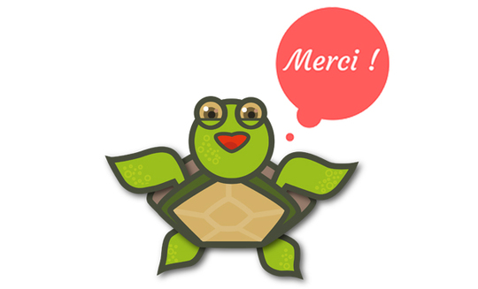 Tortue_merci-1487080671
