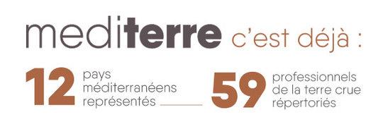 Chiffresmediterre-1487092877