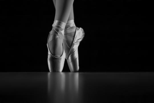 Danse_classique-1487104498