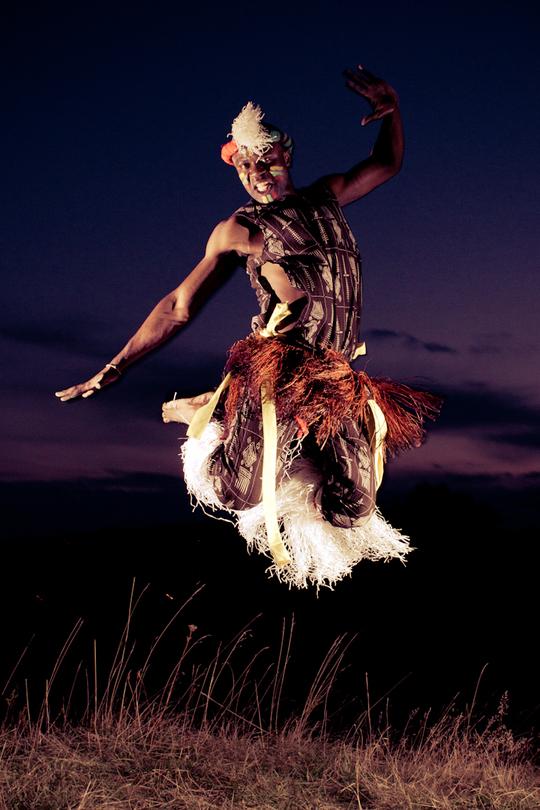 Danse_africaine-1487104662